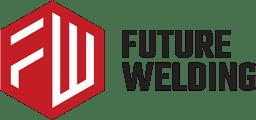 FutureWelding
